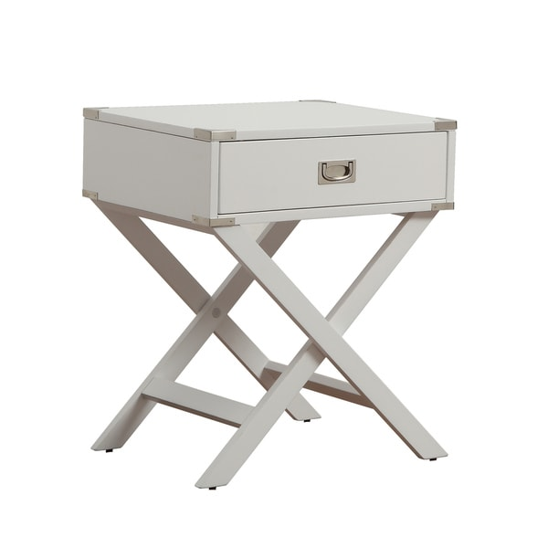 Kenton-White-X-Base-Wood-Accent-Table