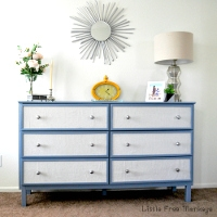 fabric-panelled-tarva-dresser-makeover_tiny