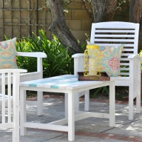 patio-set-makeover-feature_1