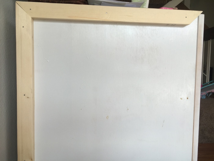 Ikea Yellow Credenza : Ikea ivar cabinet hack how to make a sideboard using