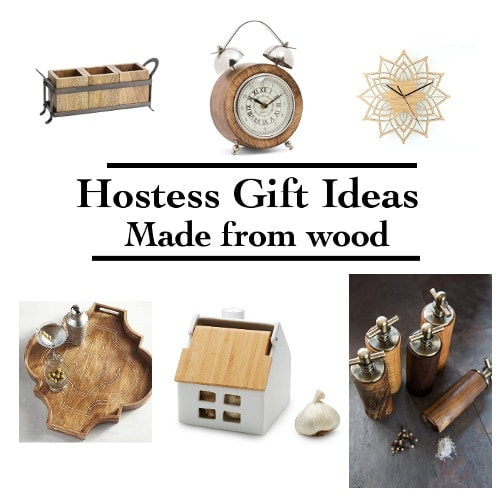 Unique gifts for him made from wood under 100 anikas diy life hostess gift ideas gifts for home 500x sq negle Choice Image