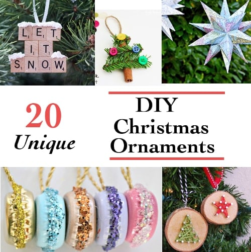 20-unique-diy-christmas-ornaments-anikas-diy-life-feature
