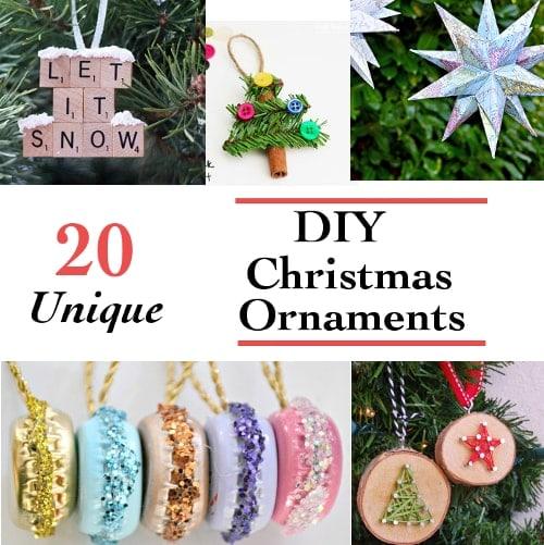 20-unique-diy-christmas-ornaments-anikas-diy-life-feature