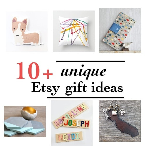 etsy-gift-ideas-square-500x500