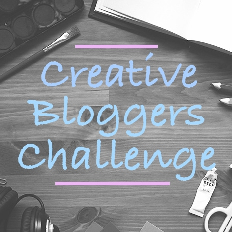 Drop Cloth Projects – Creative Bloggers Challenge