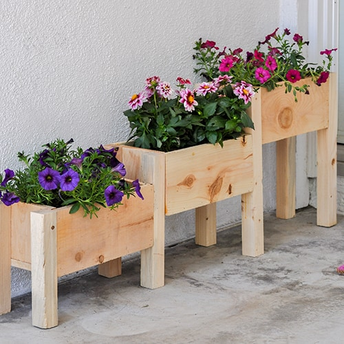 10 diy tiered planter box plans and video tutorial anikas diy life 10 diy tiered planter box with plans and video tutorial workwithnaturefo