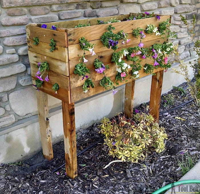 15+ Amazing DIY wooden planter box ideas and designs on wooden garden, wooden fork box, wooden carpenter box, wooden water box, wooden toilet, wooden tree box, wooden light box, wooden tray box, wooden candle holder box, wooden truck box, wooden ottoman box, wooden tools box, wooden tile box, wooden art box, wooden coaster box, wooden window boxes planters, wooden tractor box, wooden outdoor planters, wooden plant box, wooden lantern box,