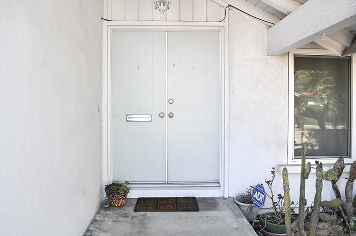 Small Front Porch Decorating Ideas Easy Budget Friendly Inspiration