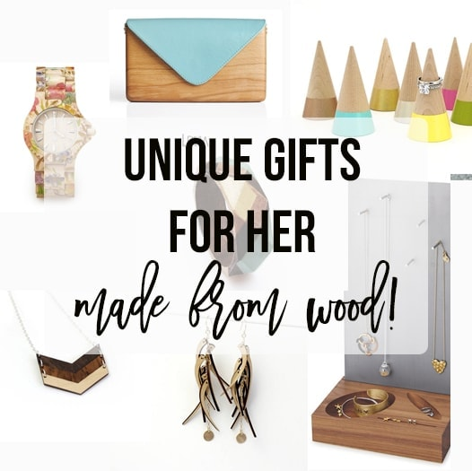Wooden Gifts For Her 15 Unique Ideas All Occions Anika S Diy Life