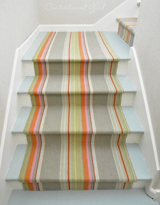 diy staircase makeover ideas inspiration and plans