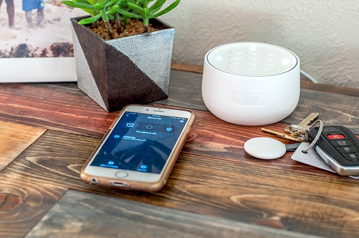 The best update to any home. Why your home needs professional security monitoring