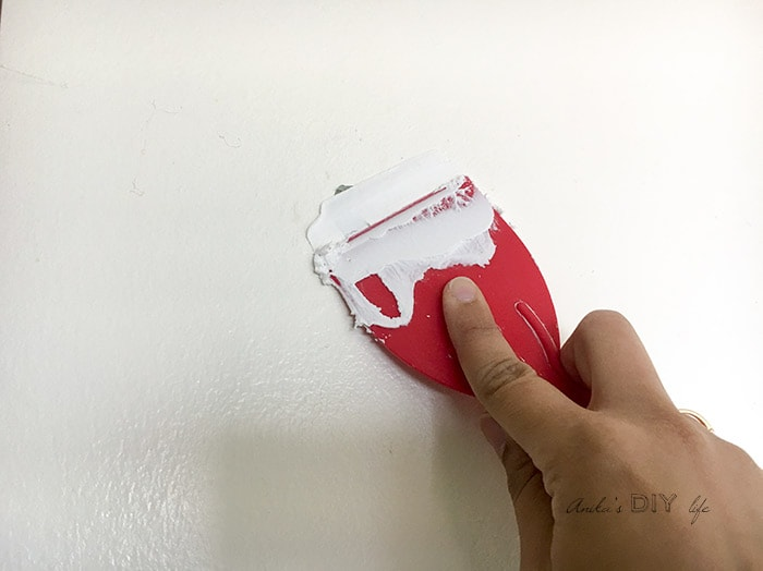 How To Paint A Room Quickly Tips And Tricks Anika S Diy Life