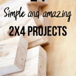 picture of 2x4 lumber with text overlay