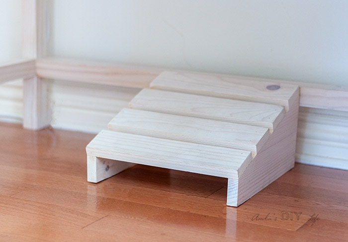 Phenomenal Diy Footrest For Under Desk Alphanode Cool Chair Designs And Ideas Alphanodeonline