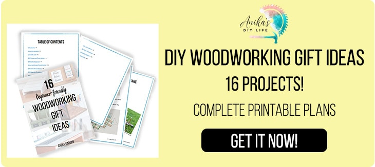 printable plans for woodworking gift ideas button