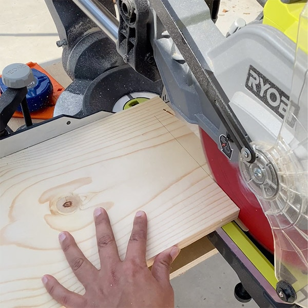 5 Miter Saw Tips to Make Accurate Cuts